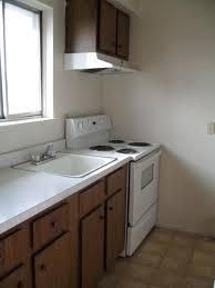 apartment unit a at 1064 mt read boulevard rochester ny 14606