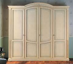 armoire de chambre à coucher armoire encastrable pour chambre a coucher 3931 etienne