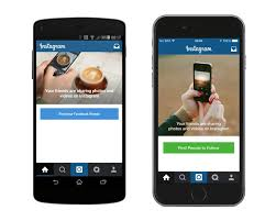 instagram for android expect the instagram rolls out multi account switching