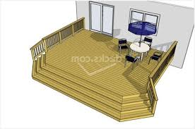 covered patio kits for sale erm csd