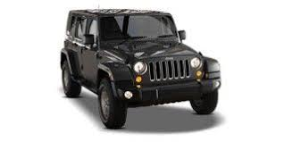 jeep car jeep cars price in india models 2017 images specs reviews