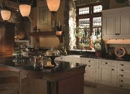 Kitchen Design San Antonio 14 Best Kitchen Cabinets Images On Pinterest Kitchen Cabinets