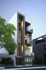 Trinity Foyer Maidstone 22 Best Resort Project Images On Pinterest Architecture Modern