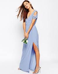55 best bridesmaid forum images on pinterest maxis maxi dresses