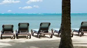 cheap belize hotels san pedro hotels pedro u0027s hotel