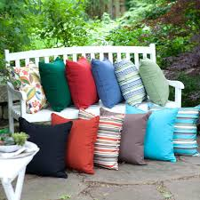 patio ideas colorful patio chair cushions colorful outdoor