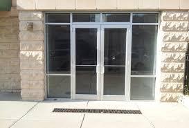 Doggy Doors For Sliding Glass Doors by Shining Pocket Door Hardware Kit Tags Door Pocket Door And