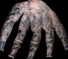 99 best tattoos images on friday the 13th 13