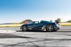 koenigsegg gryphon interior customer ordered koenigsegg agera rs naraya is a blue and gold jaw
