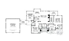house plans with detached guest house astonishing garage with guest house plans ideas ideas house