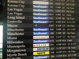 bwi to dc what to expect on your contour flight to washington d c