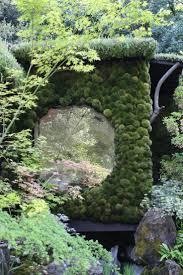 598 best japanese gardens pavers images on pinterest japanese