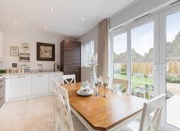 Mr Price Home Design Quarter Fourways by Rowley Grange New 3 U0026 4 Bedroom Homes In Rowley Regis Redrow