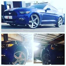 lexus mechanic charlotte nc rent to own tires and rims charlotte nc rims gallery by grambash