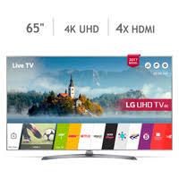 best 4k tv 120hz black friday deals costco ultra hd tvs costco uk