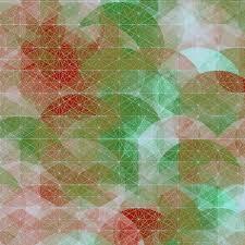 doodlecraft freebie week geometric spheres