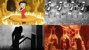 vintage halloween cartoons 13 vintage halloween jazz songs from the 1910 u0027s 20 u0027s u0026 30 u0027s youtube