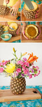 Kitchen Table Centerpieces by Best 25 Summer Centerpieces Ideas On Pinterest Summer Flower