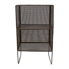 small metal end table 53 off small metal end table tables