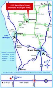 Grand Haven Map 2014 Plim Retreat Info Plim Inc Wholistic Ministry