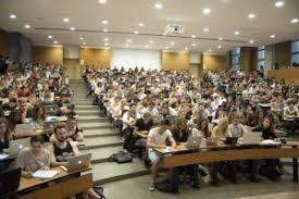 bureau d ude environnement montpellier se former à l université de montpellier université de montpellier