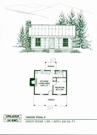 log homes floor plans and prices log homes floor plans best of new 1 bedroom cabin house 4 bedrooms