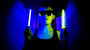 what does uv light do does glow under uv light private lab results llc