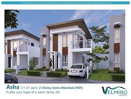 3 storey house plans house plans 3 house plans small lot mediterranean home