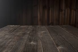 wood table brown wood table photo free