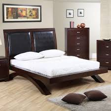 Ebay Bed Frames Bed Frames Used Bed Frames Near Me Craigslist Patio Furniture By