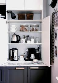 cuisine coup de coeur 10 idées déco pour une cuisine coup de coeur kitchens larder