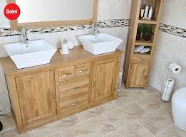 Bathroom Furniture Store 86 Best Bathroom Furniture Images On Pinterest Bathroom