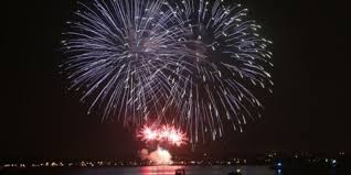 North Bay Waterfront Fireworks by Donations Sought For Independence Day Fireworks Over Raritan Bay