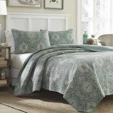 Coverlet Bedding Sets Clearance Tommy Bahama Bedding Wayfair