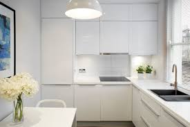how to design a perfect kitchen on a budget studio21 online contemporary white kitchen designed by studio21