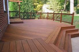 brazilian redwood decking woodply forest products inc