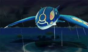 Your Memes End Here - your memes end here raiden zwert primal kyogre and primal