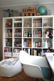 120 best ikea expedit images on pinterest ikea expedit home and
