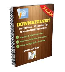tips for downsizing your guide to the 15 essential tips when downsizing your home