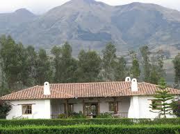 Adobe House House For Rent Cotacachi Ecuador Vrbo
