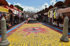 top things to do in puebla mexico by global adventuress