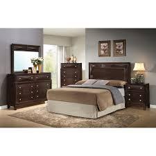rent to own bedroom sets rent to own bedroom groups aaron s