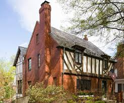 tudor home what is a tudor style house tudor architecture dc md va