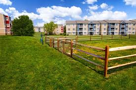 tgm sudley crossing apartments tgm communities
