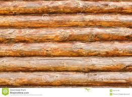Log Cabin Home Decor Log Cabin Wall Decor Shenra Com