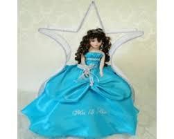quinceanera dolls quinceañera dolls bona import