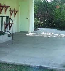 paint for patio best 25 painted cement patio ideas on paint cement
