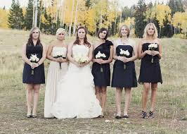 black bridesmaid dresses bridesmaid dresses persun cc official