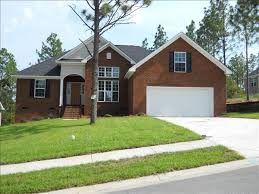 Patio Homes Columbia Sc Fort Jackson Homes For Sale Homes 10 To 25 Minutes From Fort Jackson