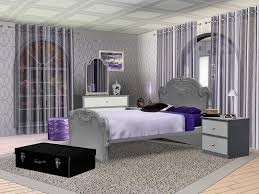 bedroom large black bedroom furniture wall color terra cotta tile